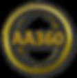 AA360 - De kracht van de verbeelding