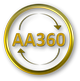 aa360.png