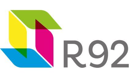 R92 slider