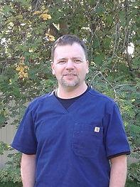 Meadowbrook Animal Clinic - south Edmonton veterinarian vet pet hospital spay neuter