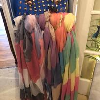 pretty spring scarves.jpg