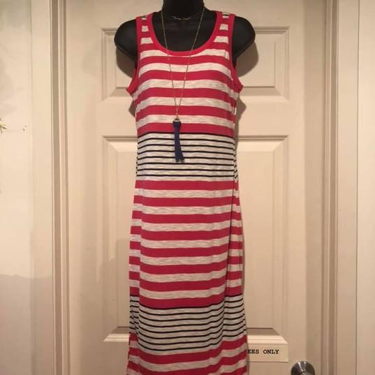 red stripe dress.jpg