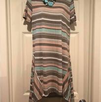 stripe dress spring.jpg