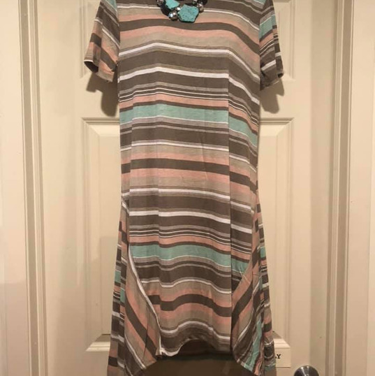 stripe dress spring.jpg