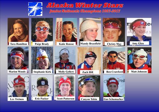 AWS-Gold medalists-20 years ann.jpg