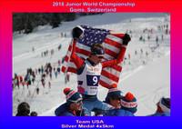 Gus Schumacher-2018 JWCH.jpg