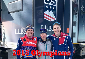 2018 Olympians.jpg