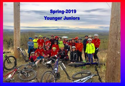 Spring 2019-YJ.jpg