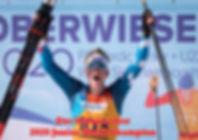 Gus Schumacher -World Champion.jpg