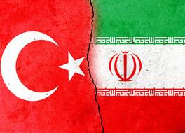 Commanders in the Iranian Revolutionary Guard are Confident!