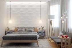 спальня 2 (1)