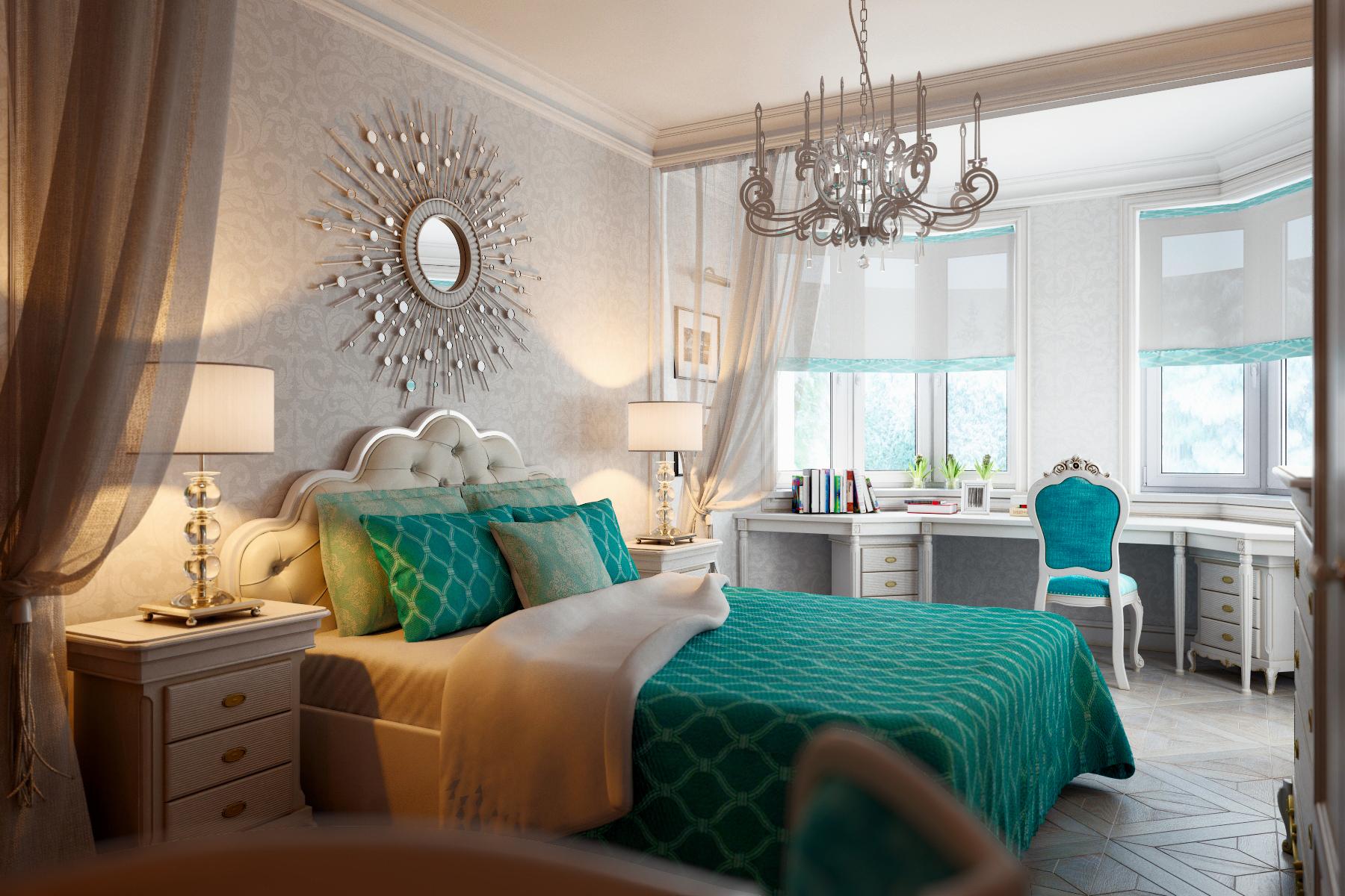 спальня Кати (2).jpg