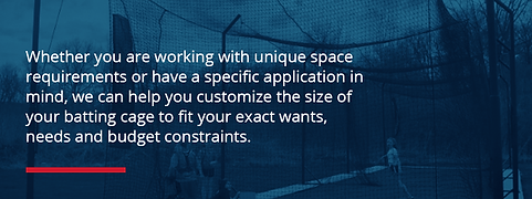 outdoor-batting-cage-design.png