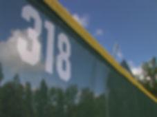 SPECTO Baseball - Softball