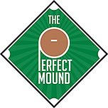 The Perfect Mound