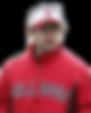 Coach Joe D'Auria
