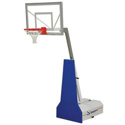 Basketball and More