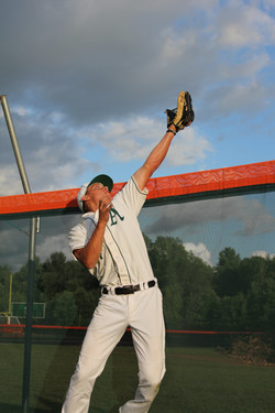 SPECTO Baseball