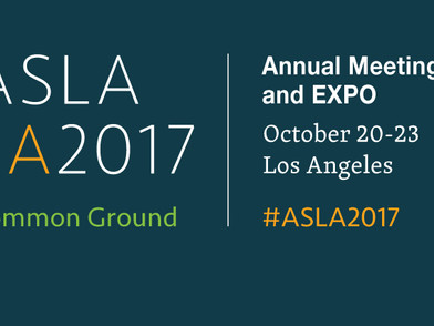 Get Your Free Pass to be with Grand Slam at ALSA 2017 in Los Angeles