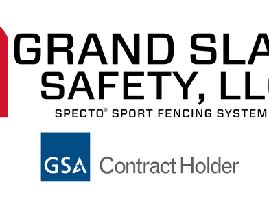 Grand Slam Safety Now a GSA Contractor