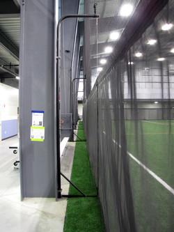 SPECTO Indoor Containment