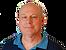 Grand Slam Safety - Bob Lyndaker