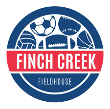 finch creek