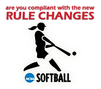 NCAA Rule Change