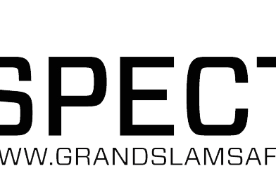 A New look for SPECTO and Grand Slam Safety, LLC