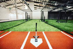 batting cage3