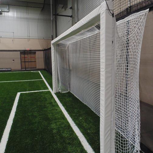 Soft Goal
