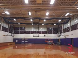 indoor batting cage_0013
