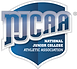 NJCAA and SPECTO make a great team