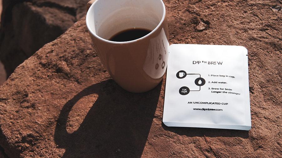 Coffee easy to make.jpg