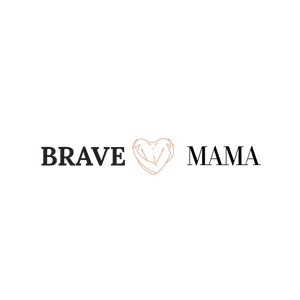 Brave Mama is designed to support mothers mental health journey.