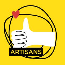 Artisans & Artists