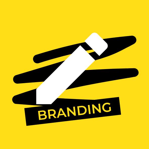 Branding & Development