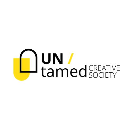 UNTAMED Creative Society