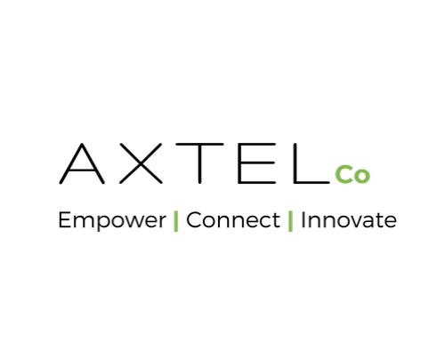 Logo Brand Creation