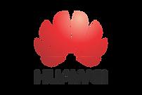 huawei-logo-communication-13.png