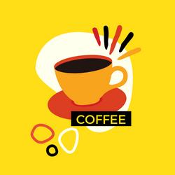 Coffee & #supportloca