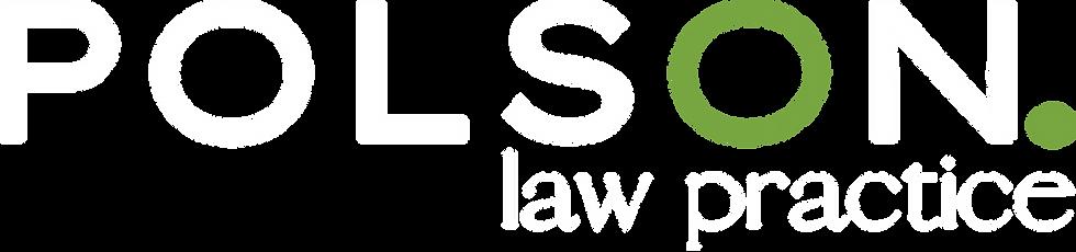 Polson Law Practice