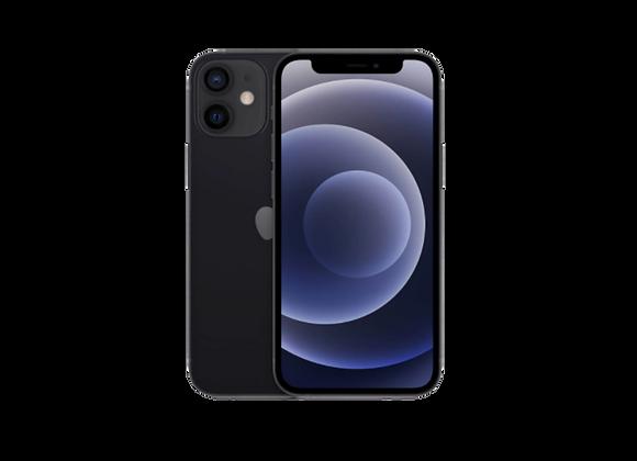 Apple iPhone 12 Black