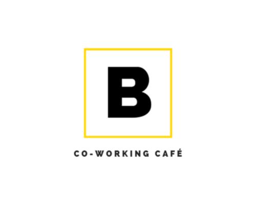 Boston Cafe Club Brasil