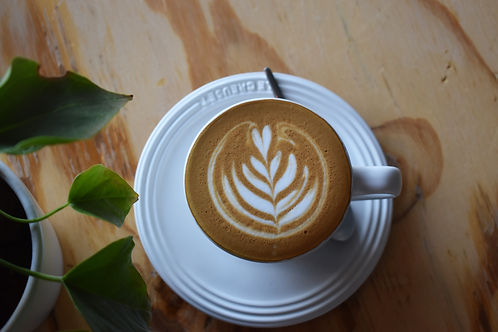 Vintage Coffee is the coffee shops near me offering barista training, coffee for home and more!
