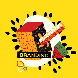 Branding & #supportlocal