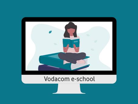 Hello e-learning!