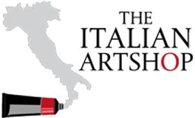 ITALIAN SHOP.png