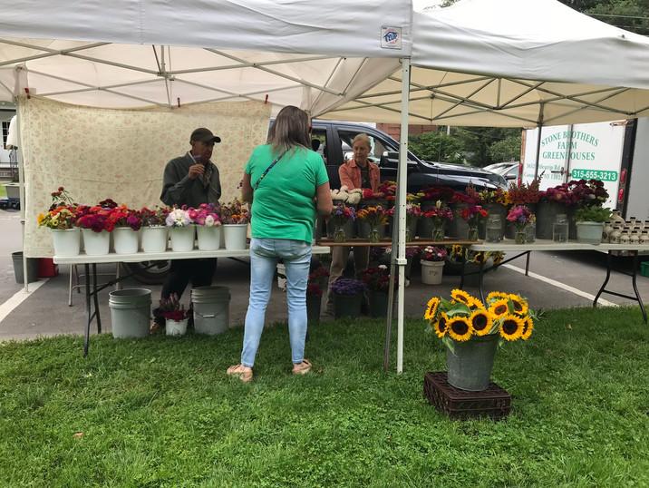 2018_08_25 Farmer's Market7.jpg