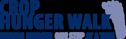 crop-hunger-walk-logo-medium.png